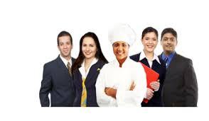 Brajeshbari Hotel Management Institute in Kangra
